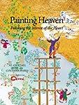 Painting Heaven: Polishing the Mirror...