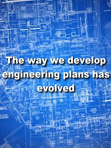 Promoting Your Civil Engineering Firm