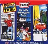 echange, troc Tkkg - 13/3er Box