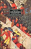 A History of the Crusades: The Kingdom of Acre v. 3 (Peregrine Books) (0140550526) by Runciman, Steven