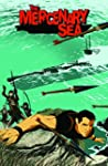 The Mercenary Sea Volume 1