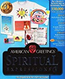American Greetings Spiritual Expressions 3.0