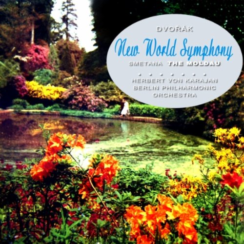 the-new-world-symphony-no-5-in-e-minor-op-95-ll-largo