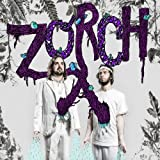 Zzoorrcchh by Zorch