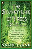 Secret Life of Trees (Penguin Press Science) (0141012935) by Colin Tudge