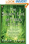 The Secret Life of Trees: How They Li...