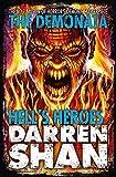 Demonata (10) - Hell's Heroes