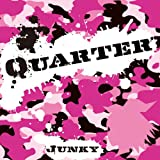 Junky feat.鏡音リン「メランコリック」