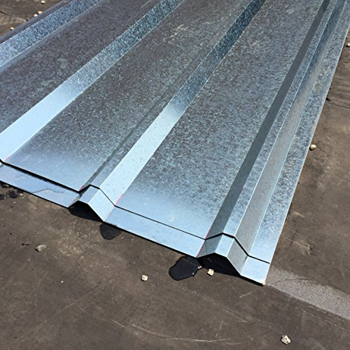 fixture-displays-unit-of-10-sheets-of-corrugated-metal-roof-sheets-galvanized-metal-11525-11525-10pc