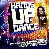 Hands Up & Dance