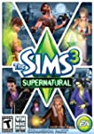 The Sims 3 Supernatural