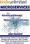 MICROSERVICES: Discover and Manage Mi...