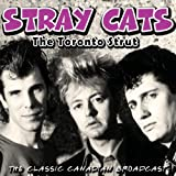 Toronto Strutby Stray Cats