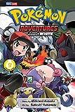 Pokémon Adventures: Black and White, Vol. 9 (Pokemon)