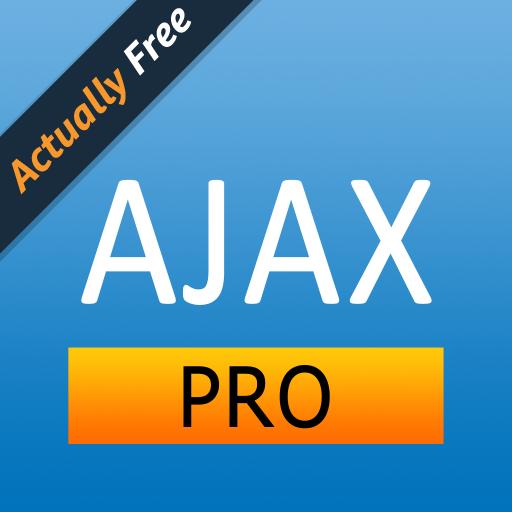 AJAX Pro Quick Guide (Html5 App Development compare prices)