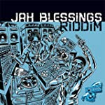 Jah Blessings Riddim