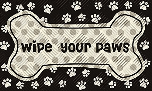 evergreen-wipe-your-paws-embossed-floor-mat-18-x-30-inches