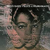 Davis, miles Filles De Kilimanjaro Mainstream Jazz