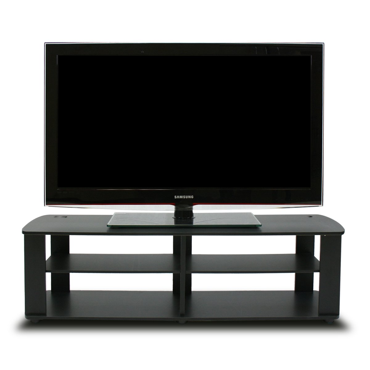 Woodwork Metal Tv Stand Plans PDF