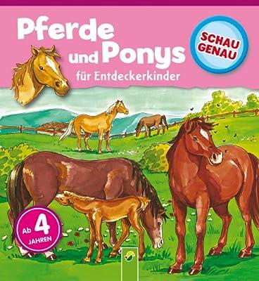 caballos-y-ponis-fijate-bien