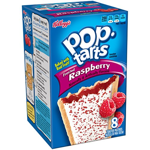 pop-tarts-frosted-raspberry-8-count-tarts-147-ounces-pack-of-12