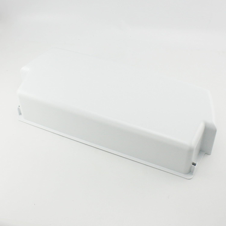 new refrigerator bin whirlpool kenmore door shelf fridge. Black Bedroom Furniture Sets. Home Design Ideas