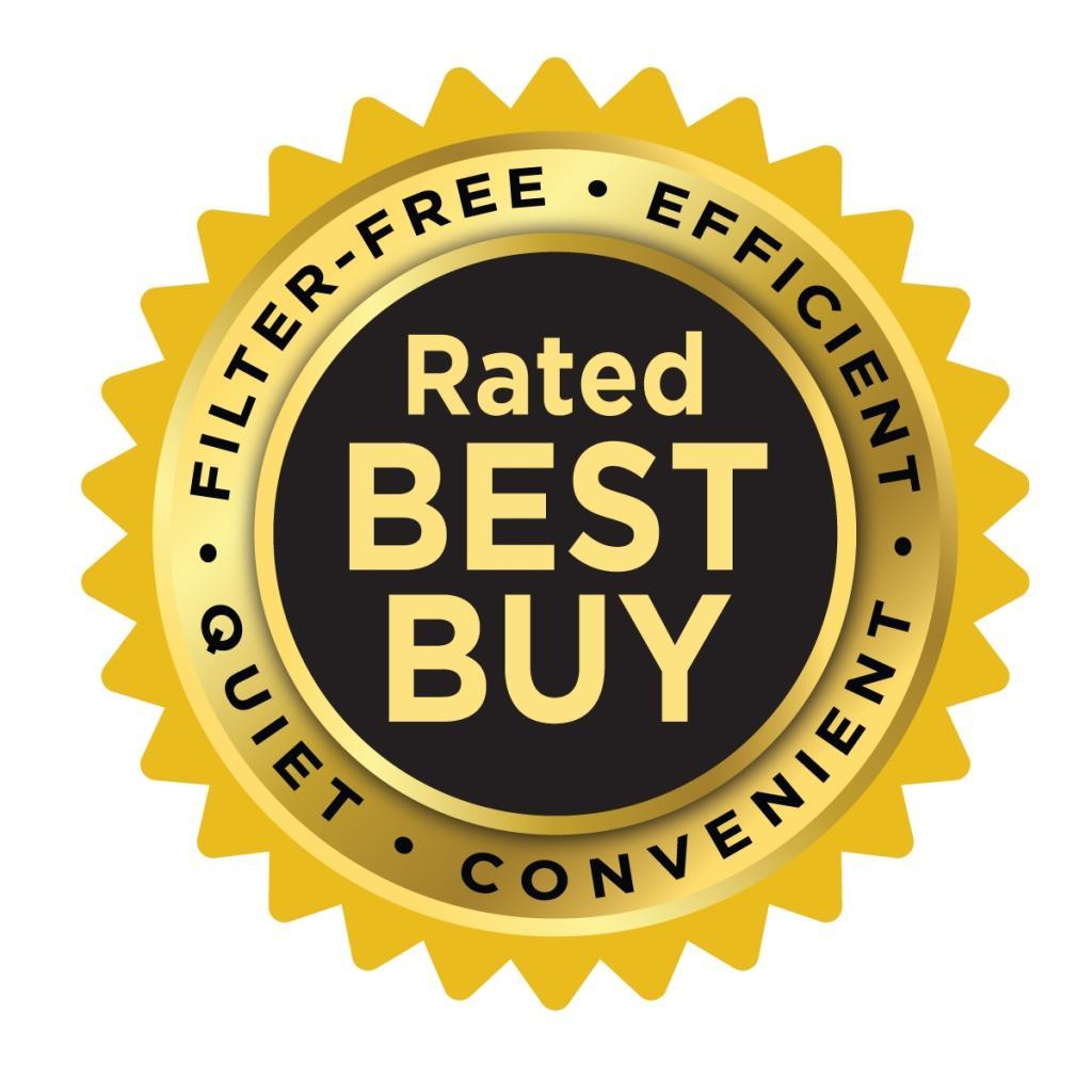 Amazon.com: Safety 1st Ultrasonic 360 Degree Humidifier Raspberry  #BC9B0F