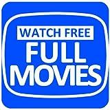 Free Movies & Free Films