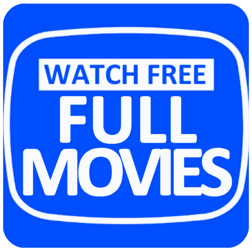 Free Movies & Free Films (Netflix App For Kindle compare prices)