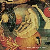 Aion by 4ad Records (2008-11-18)