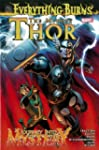 The Mighty Thor/Journey Into Mystery:...