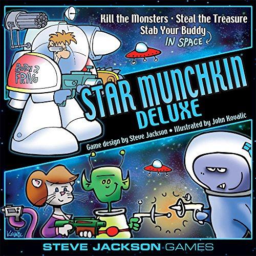 star-munchkin-deluxe