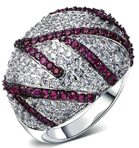 daesar-gold-plated-engagement-rings-womens-ring-purple-cubic-zirconia-rings-pave-eternity-rings-cz-7