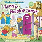 The Berenstain Bears Lend a Helping Hand (First Time Books)