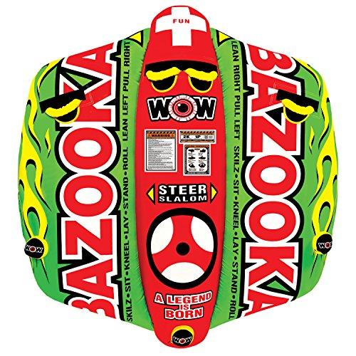 wow-bazooka