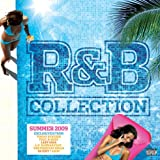 echange, troc Various - R&B Collection Summer 2009