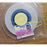 Xennos New Date And Original ACF Tape AC-7106U-25 For Mobile Phone Panel Repair Conductive Tape Spec 1.0/1.2/2.0/3.0mm50m - (Plug Type: 3.0mm-50M)