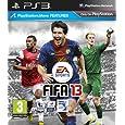 FIFA 13 (PS3)