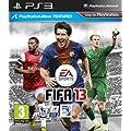 FIFA 13  [Importaci�n inglesa]