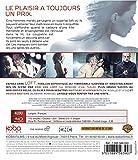 Image de Loft [Blu-ray]