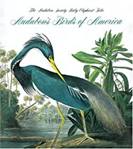 Free Audubon's Birds Of America (Tiny Folio) Ebooks & PDF Download