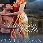 Netherby Halls | Claudy Conn