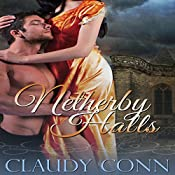 Netherby Halls | [Claudy Conn]
