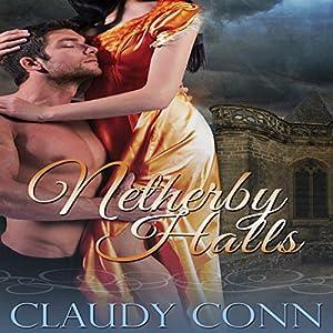 Netherby Halls Audiobook