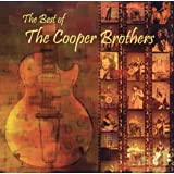 Best of Cooper Brothers