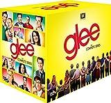glee/グリー コンプリートDVD-BOX -