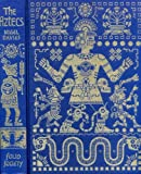 Empires of Early Latin America (The Maya, the Aztecs, the Incas,) 3 Boxed SET Folio Society