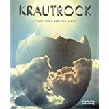Krautrock: Cosmic Rock and its Legacyby Erik Davis