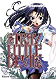 Stray Little Devil 2