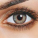 FreshLook One Day Green Tageslinsen weich, 10 Stück / BC 8,6 mm / DIA 13,8 mm / 0 Dioptrien
